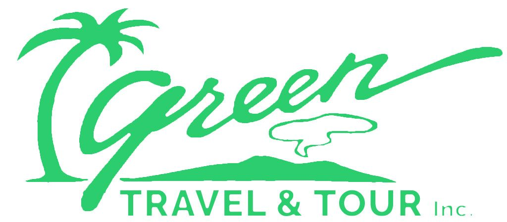 Hawaii Green Travel & Tours